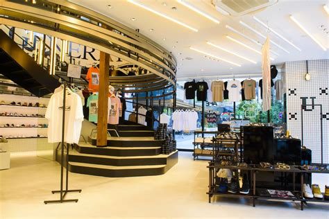 Retail Therapy In Tokyo by The Best Sneaker Shops In Tokyo Time Out Tokyo