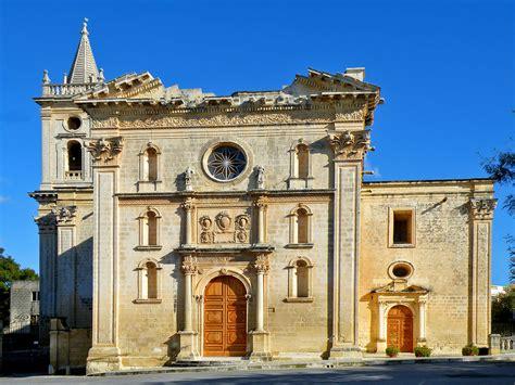Nice Santa Barbara Catholic Church #2: 1200px-Chiesa_di_Santa_Maria.jpg
