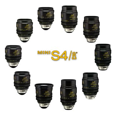 Wnew New New Sf S7 Special zgc digital photo optics cameras stereography