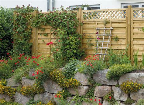 barriere antirumore giardino garten holz holzterrassen sichtschutz schallschutz