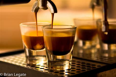 The Beginner's Guide to Different Types of Coffee and Espresso