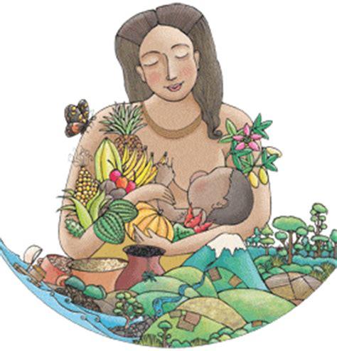 imagenes de alimentos espirituales agroecolog 237 a consecuencias del manejo agroecol 243 gico en la