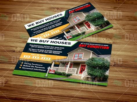 house buy fast we buy houses fast for 28 images we buy houses local family owned