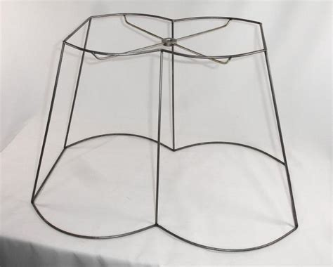 Astounding L Shade Frames And Supplies L Shade