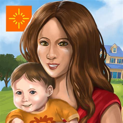 families 2 mod apk mod apk android families 2 v1 5 0 52 mod apk data unlimited gold