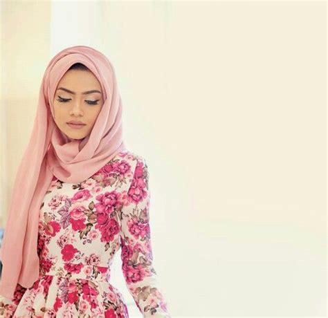 Nnc Dress Muslim Aprodita Dress 1 pinned via nuriyah o martinez taslim r fashion beautiful the