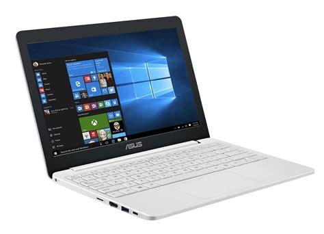 Asus Laptop Doesn T Recognize Ssd asus vivobook e12 e203nah fd034t achetez au meilleur prix