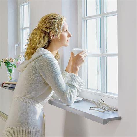 innenfensterbank kaufen fensterb 228 nke innen 187 werzalit innenfensterbank kaufen