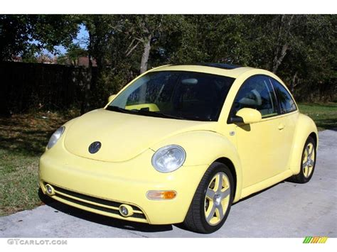 volkswagen up yellow light yellow volkswagen beetle www pixshark com images