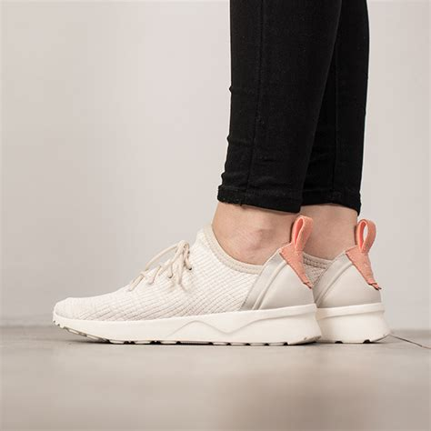 adidas sock boots price s shoes sneakers adidas zx flux adv virtue sock