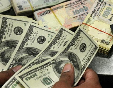 forex reserves up 2 67 bn to 366 78 bn business line