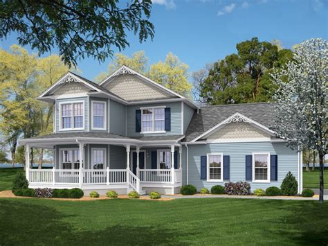 Home Design 3d Gold Vshare by 100 Expressmodular Modular Home Builder Concrete