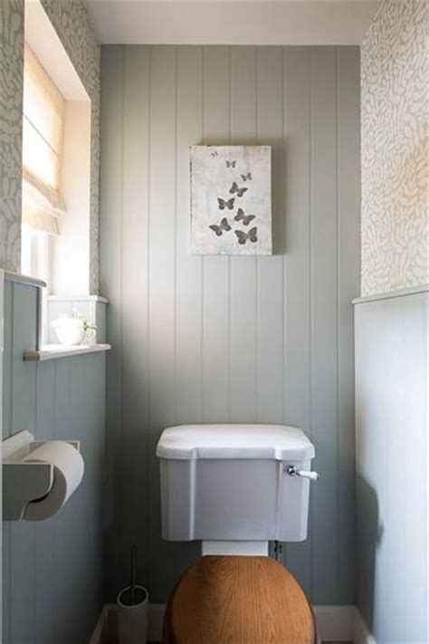 36 best cottage interiors images on
