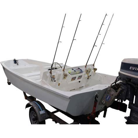 Boat Upholstery Kits by Custom Interior Kit For 13 Boston Whaler