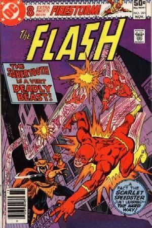 flash tp vol 1 140126784x the flash vol 1 291 dc database fandom powered by wikia