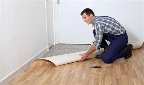 pavimenti in linoleum prezzi pavimenti in linoleum prezzi opinioni e caratteristiche