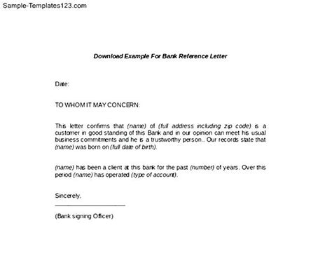 request letter for renewal of bank guarantee request letter for bank solvency certificate ink