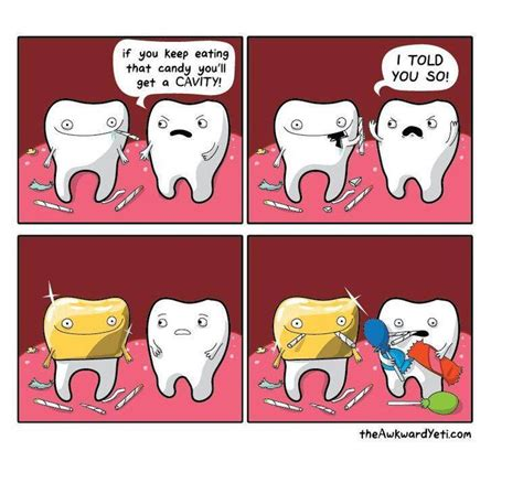 Dentist Crown Meme - pinterest discover and save creative ideas