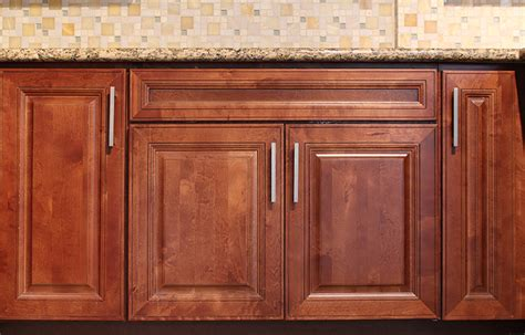 wholesale kitchen cabinets san diego wholesale kitchen cabinets san diego 301 moved