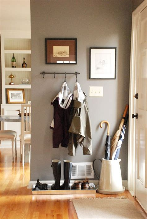 pinterest ideas for halls of small hotels best 10 small entrance ideas on small small entryways and small entrance halls