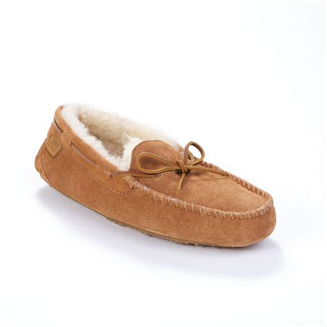 sheepskin house shoes mens torrington sheepskin slippers just sheepskin slippers and boots