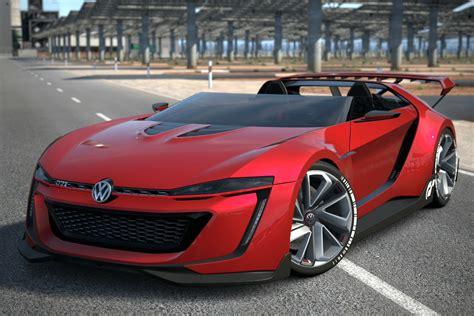 volkswagen gti roadster volkswagen gti roadster vision gran turismo gran turismo