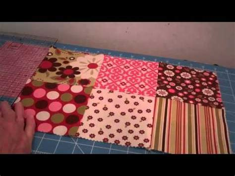 youtube zipper tutorial 1 making a charming tote purse with zipper part 1 youtube