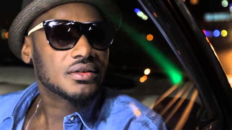 2face idibia i nearly died when i was 26 entertainment magazine