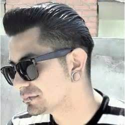 rockabilly hairstyles for boys 10 best mens rockabilly hairstyles mens hairstyles 2017