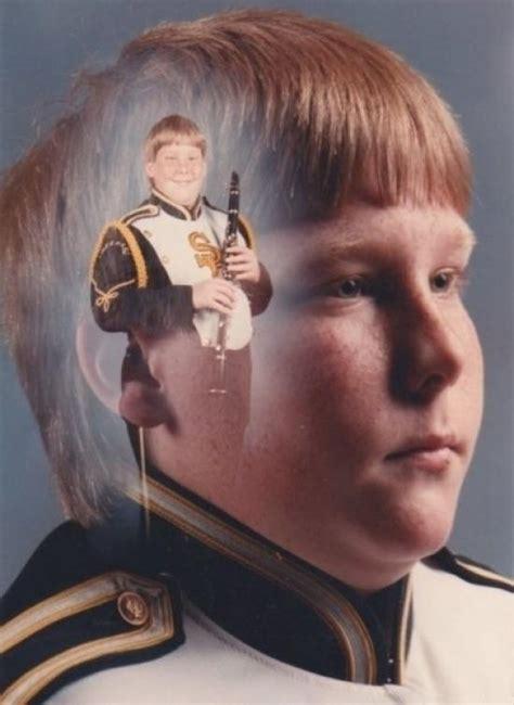 Clarinet Boy Meme - ptsd clarinet boy memes hot imgflip