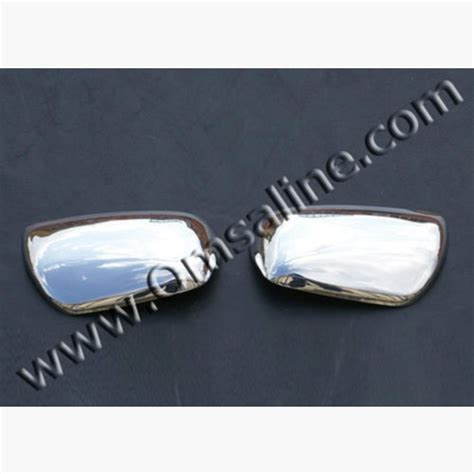 Unik Cover Spion Mirror Cover Luxury Mobil Daihatsu Ayla Typ Kw 95f Re tuning cars daihatsu buy with delivery to ukraine store dd audio