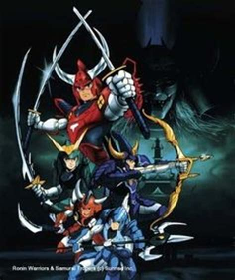 march forward from warrior to rock nine books 1000 images about ronin warriors on warriors