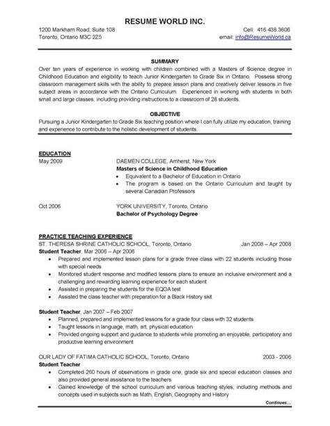 professional resume companies 2017 2018 studychacha reply to topic professional