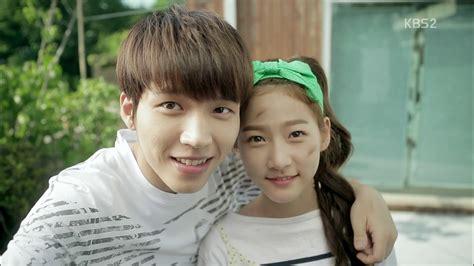 dramacool high school love on high school love on leejin s drama corner