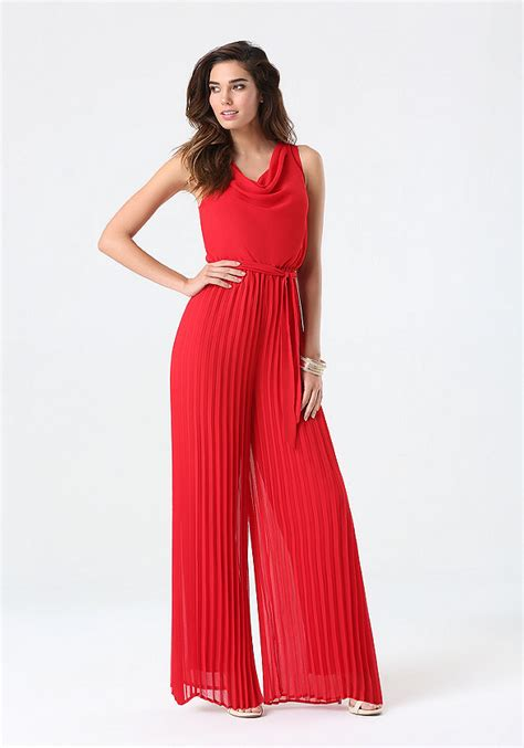 Dressing Up Wide Leg Make Them Your Fashion Forward Denim Choice by Wide Leg Jumpsuit Dressed Up