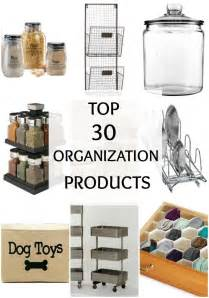 Home Organization Products | 127 best products i love images on pinterest fabrics