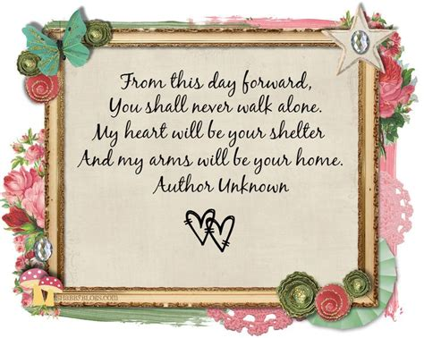 remembering husband who have died quotes lastly i ll