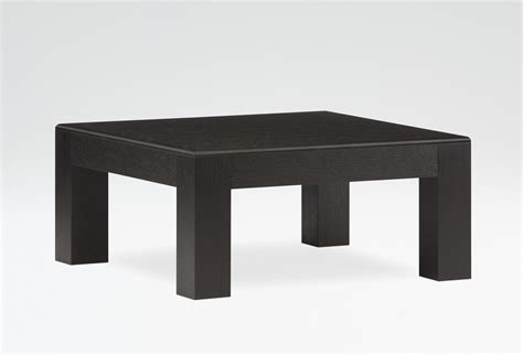Armani Casa Coffee Table Armani Casa Coffee Table Rascalartsnyc