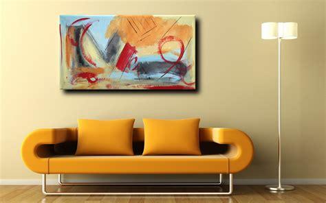 quadri per soggiorno moderno quadri astratti fatti a mano 120x60 per soggiorno sauro bos