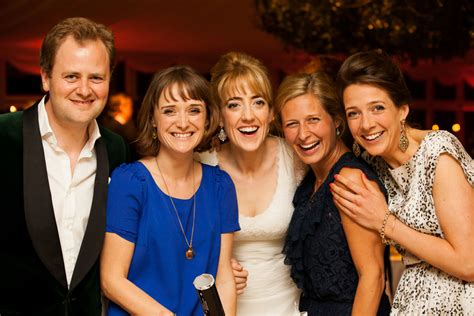 Wedding Hair And Makeup Northumberland by Wedding Makeup Northumberland Mike