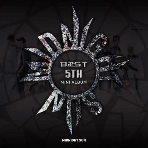 b2st back to you mp3 download b2st midnight mp3 download haircut app download