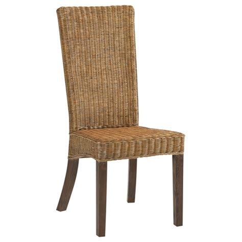 Freedom Furniture Dining Chairs Freedom Reviews Productreview Au