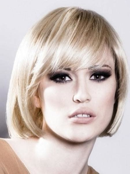 best hairstyles for oval faces 2013 short hairstyles for oval faces beautiful hairstyles