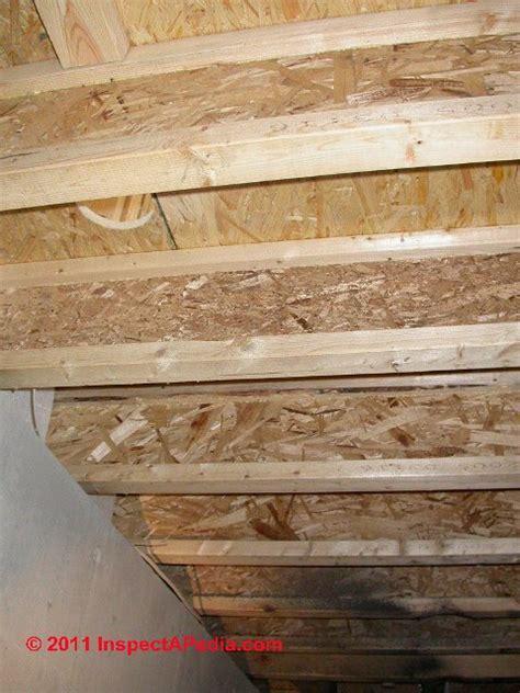 How Subfloors Affect Hardwood Floor Installation