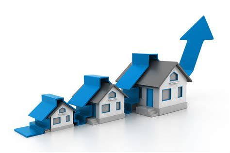real estate activity to gear up in punjab