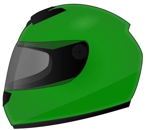 helmet clip bike helmet clip www pixshark images galleries