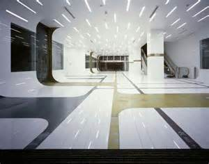 1000 images about interiors on pinterest futuristic interior zen room and psychedelic