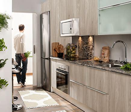 muebles de cocina leroy muebles de cocina leroy merlin 161 calidad a buen precio