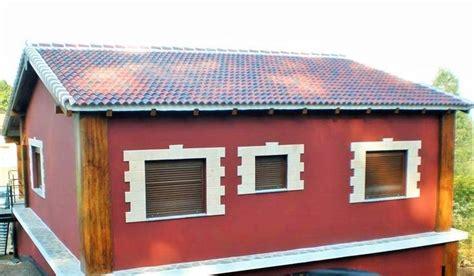 casas prefabricadas de acero y hormigon 99 best casas prefabricadas de acero y hormigon images on