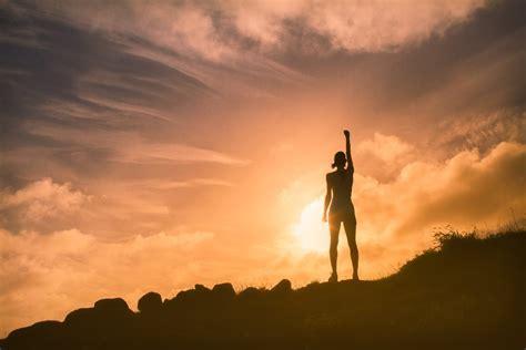 inspiring quotes    motivated  beat burnout motivating  inspirational quotes